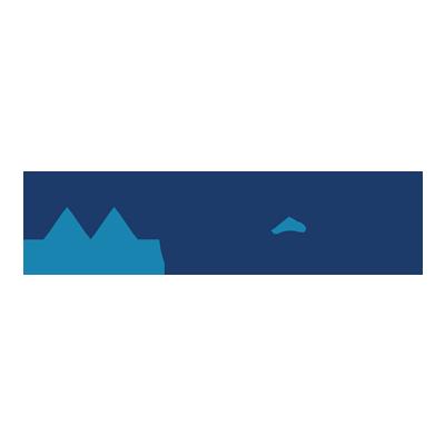 Eau Vive Québec