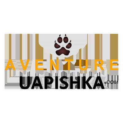 Aventure UAPISHKA