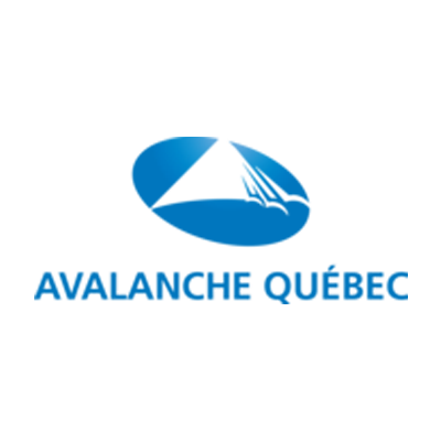 Avalanche Québec