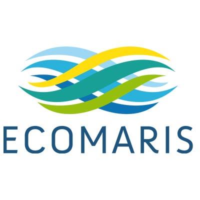 Ecomaris
